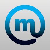 Mediprocity