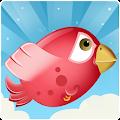 Download Floppy Bird - LIVE Adventure APK to PC