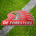 de Foresters icon