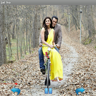 jai ho - screenshot thumbnail