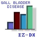 Gall Bladder Disease Diagnosis
