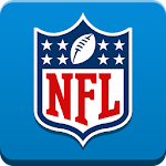 NFL Fantasy Football 3.0.3