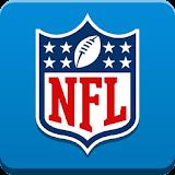 Fantasy Football file APK Free for PC, smart TV Download