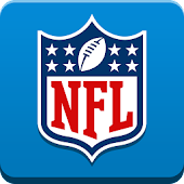 NFL Fantasy Football APK for Bluestacks