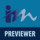 IMSB Android App Previewer