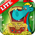 Land of the Magic Stones LITE icon