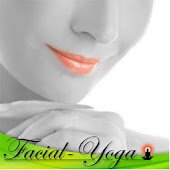 A Facial Yoga & Facelift