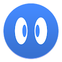 SiteWatcher icon