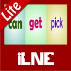 My Words - Lite Autism Series icon