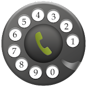 Old Call Dialer