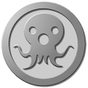 Octoalert icon