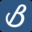 Benchmark Email Móvel - Grátis icon