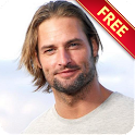 Josh Holloway Live Wallpaper logo
