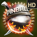 Tough Nuts Pinball APK Cracked Download