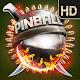 Tough Nuts Pinball v1.1.12