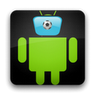 Goal TV Droid icon