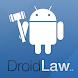 Patent Law - DroidLaw