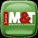 Revista M&T