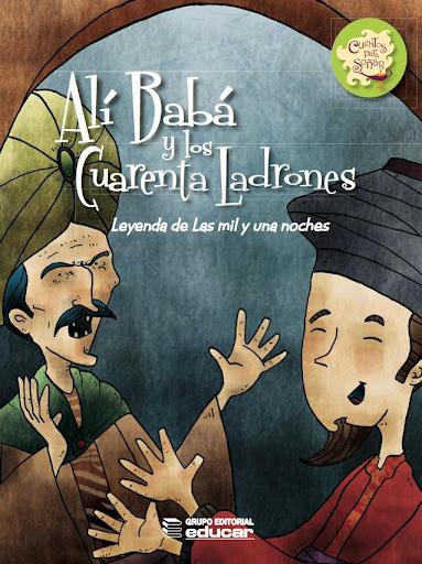玩教育App|Alí Babá免費|APP試玩