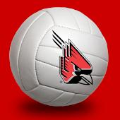 BSU Volleyball