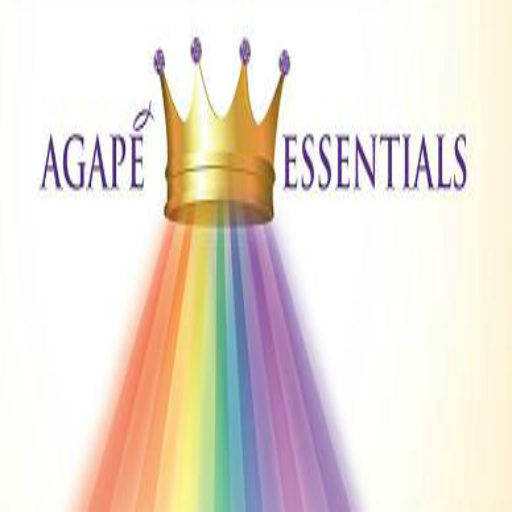 Agape Essentials - screenshot