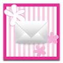 Gmail Widget logo
