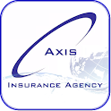 Axis Insurance Agency icon