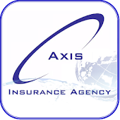 Axis Insurance Agency