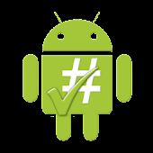 Root Status & Device Info