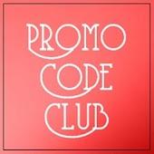 Promo Code Club - Ad Free