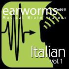 Earworms Rapid Italian Vol.1 icon