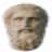 Plato Quotes Widget 4x1
