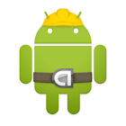 Android Developer Guide icon