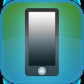 Smartphone Config icon