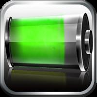 Super Battery information 2.3.9