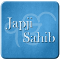 Japji sahib - Audio and Lyrics icon