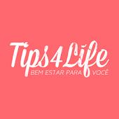 Tips4Life