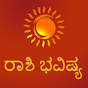 Kannada Horoscope: Daily Rashi icon