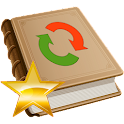 PageTurner Pro icon