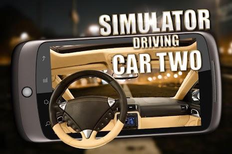 Simulator-driving-car-two 2