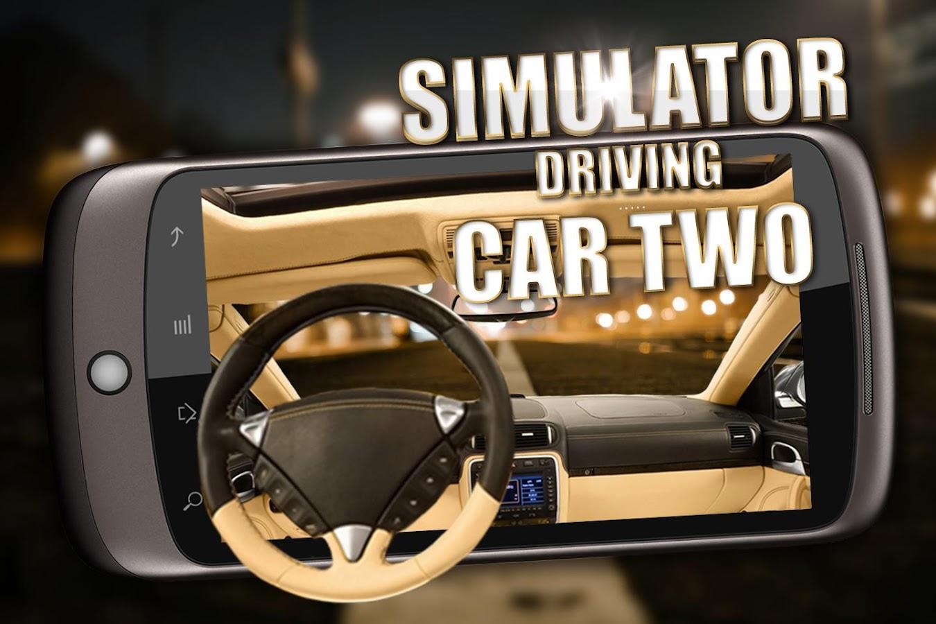 Simulator-driving-car-two 8