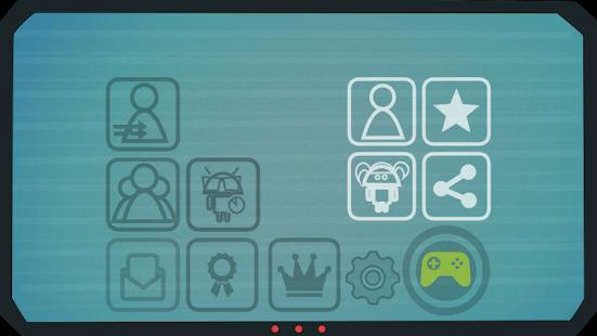 Tic Tac Toe OnLine - screenshot thumbnail
