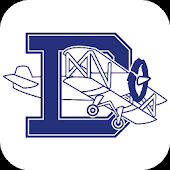 Dixie High School