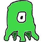 VGs Alien Invasion icon