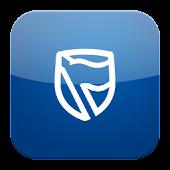 SB Smart Banking