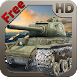 Tanks:Hard .. file APK for Gaming PC/PS3/PS4 Smart TV