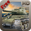 Tanks:Hard Armor Free icon