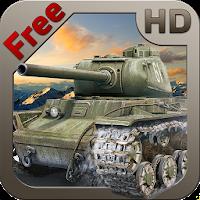 Tanks:Hard Armor Free 1.0
