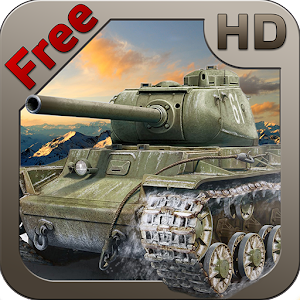 Tanks:Hard Armor Free for PC and MAC