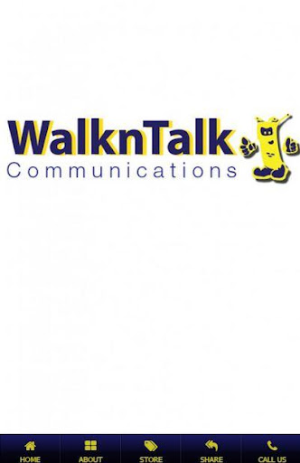 Walk N Talk Communications